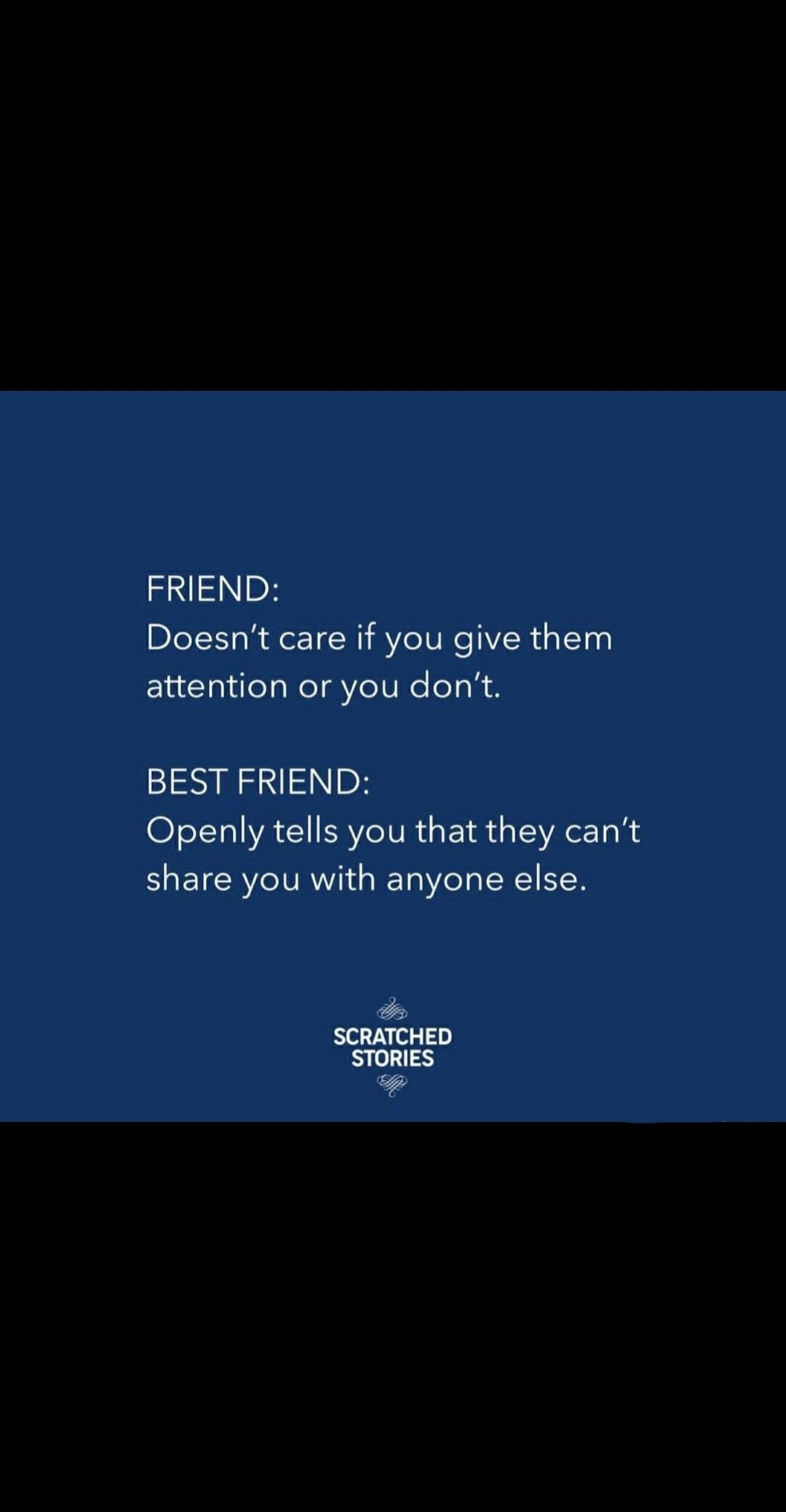 Yeah You Re Mine Real Friendship Quotes Friends Quotes Words Hurt Quotes