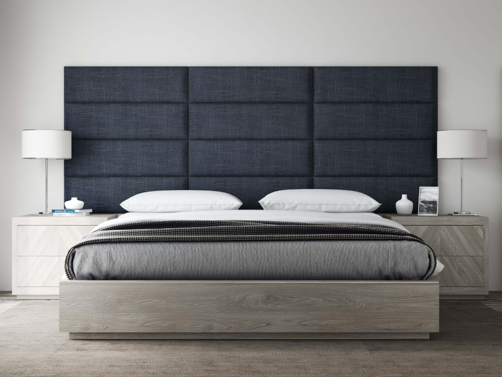 vänt s most popular layouts upholstered walls on wall panels id=48226