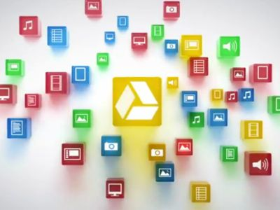 What S So Special About Google Drive Google Drive Google