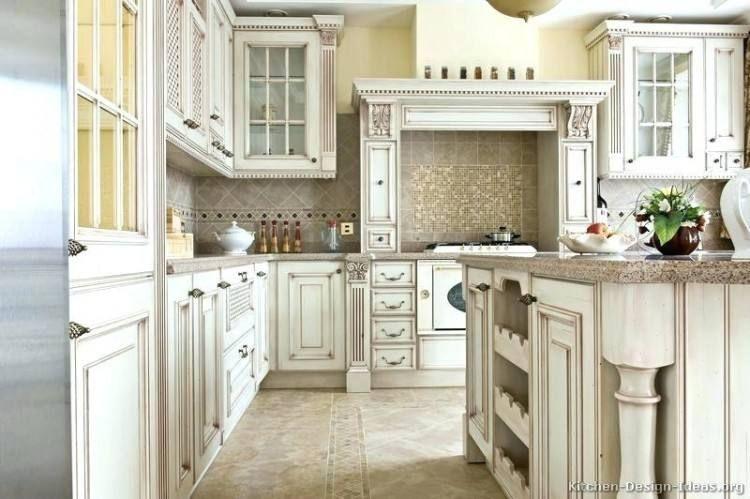 Cnc Kitchen Cabinets Melbourne Fl Counter Tops Bathroom ...