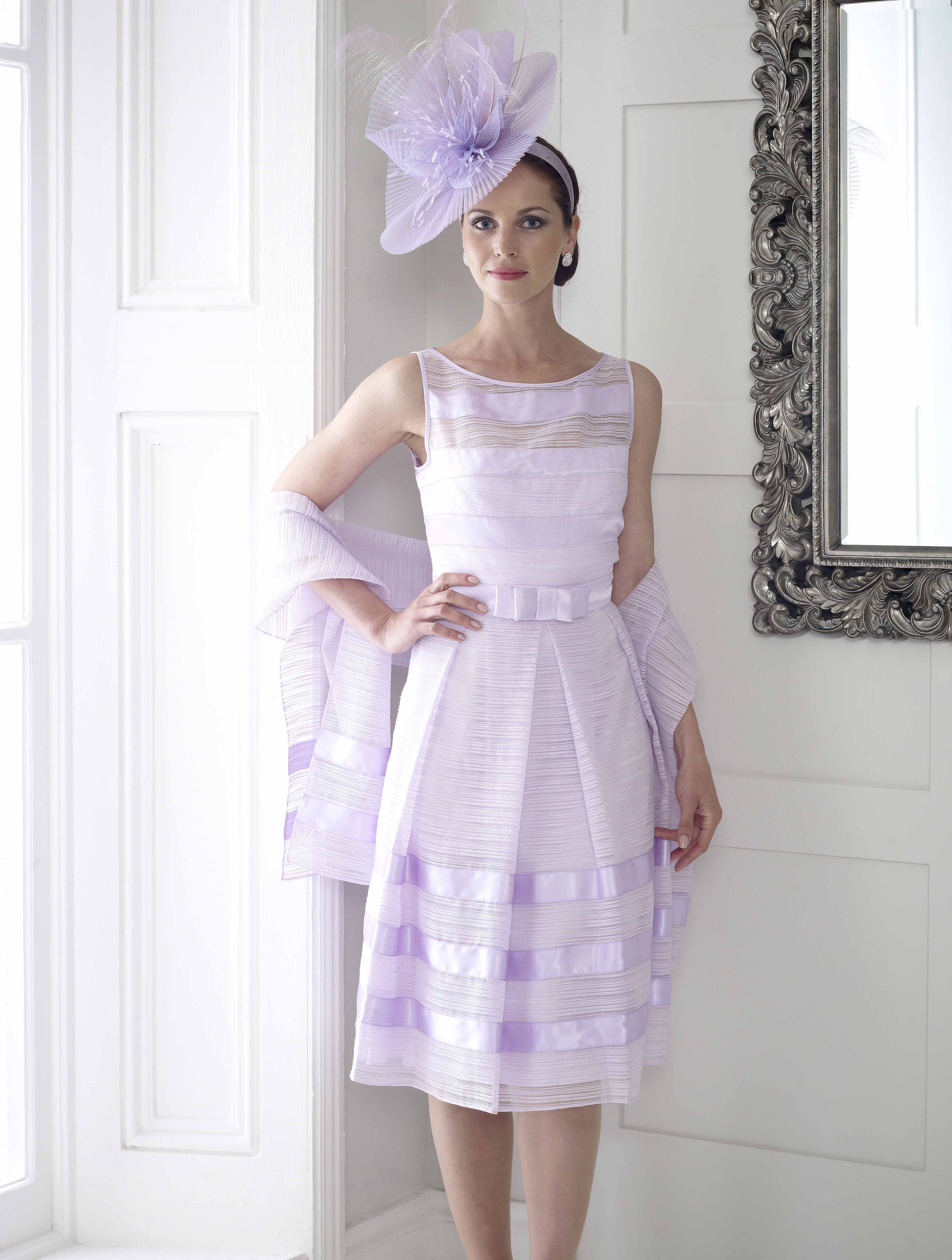 PERFECT FOR GUESTS OR A DAY AT THE RACES, DRESS CODE BY VEROMIA ...