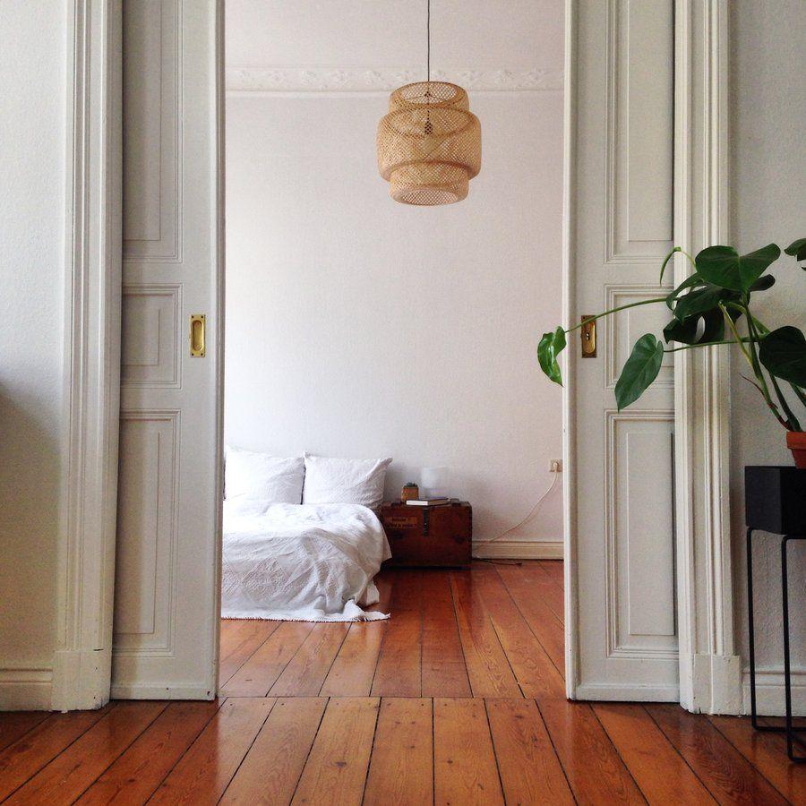 Auf Wolke 7 | Wohn schlafzimmer, Neue wohnung und Wolke