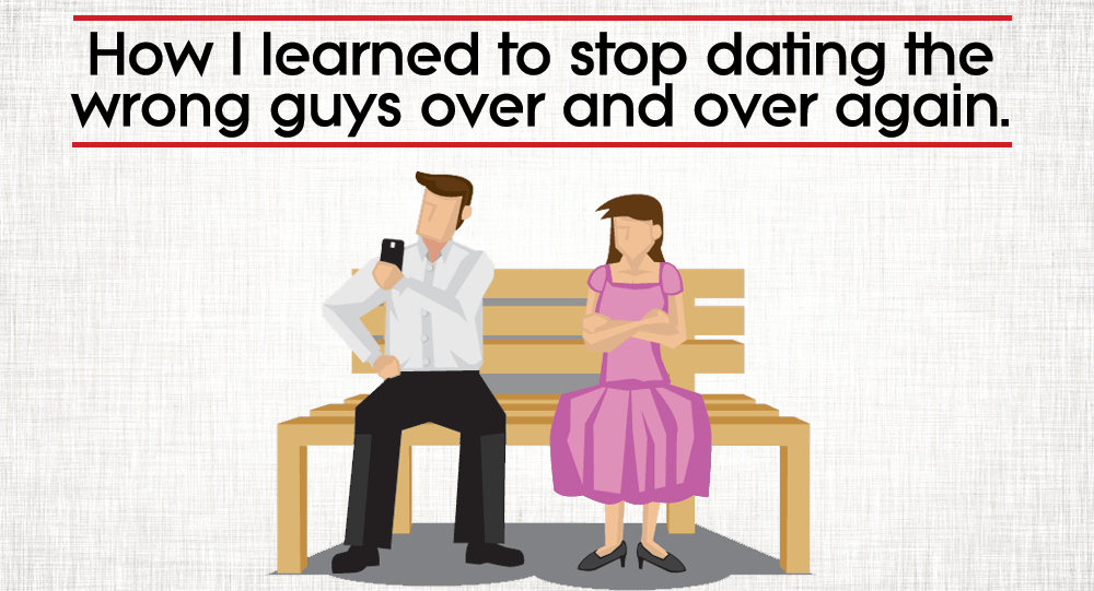 dating kate