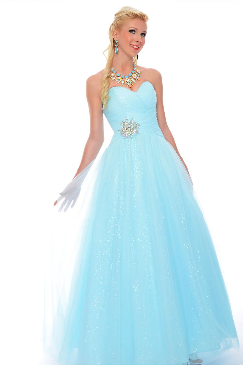 P21081   Prom Dress   Pinterest   Formal and Prom