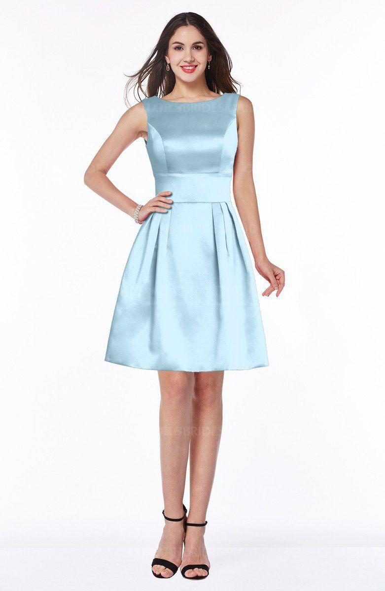 Colsbm Kassidy Ice Blue Bridesmaid Dresses Bridesmaid Dresses Online Ice Blue Bridesmaid Dress Blush Bridesmaid Dresses [ 1200 x 781 Pixel ]