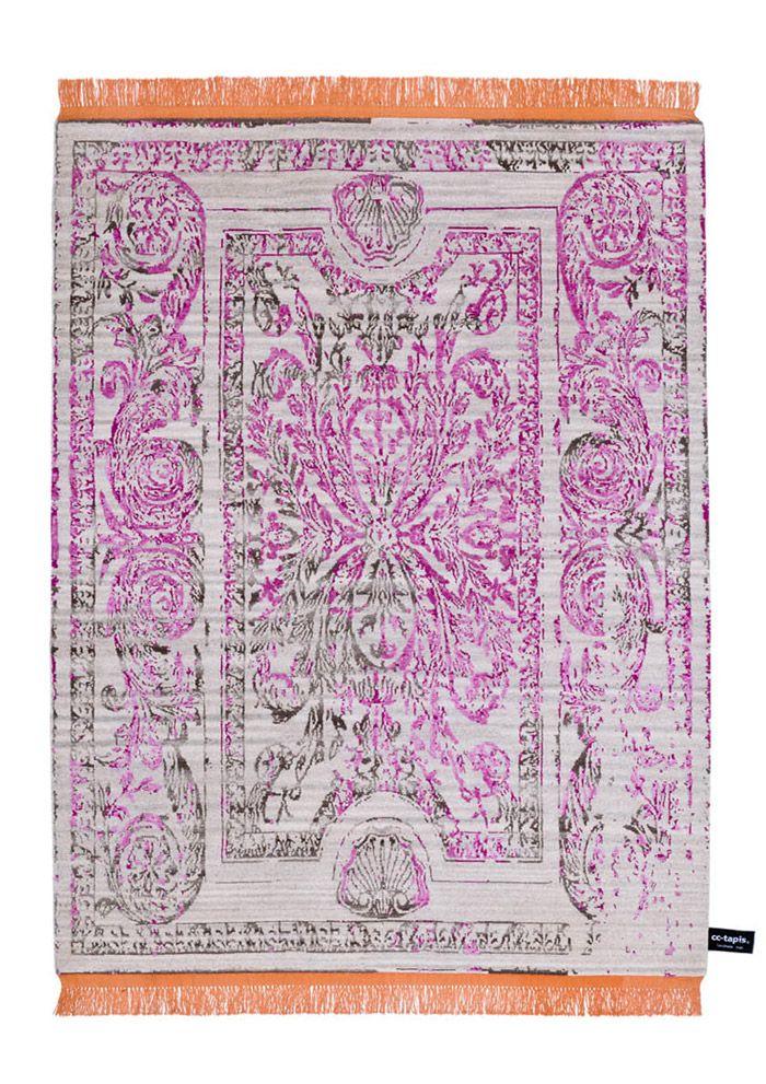 print patternbank designs with the silk bureau discount offer home linea