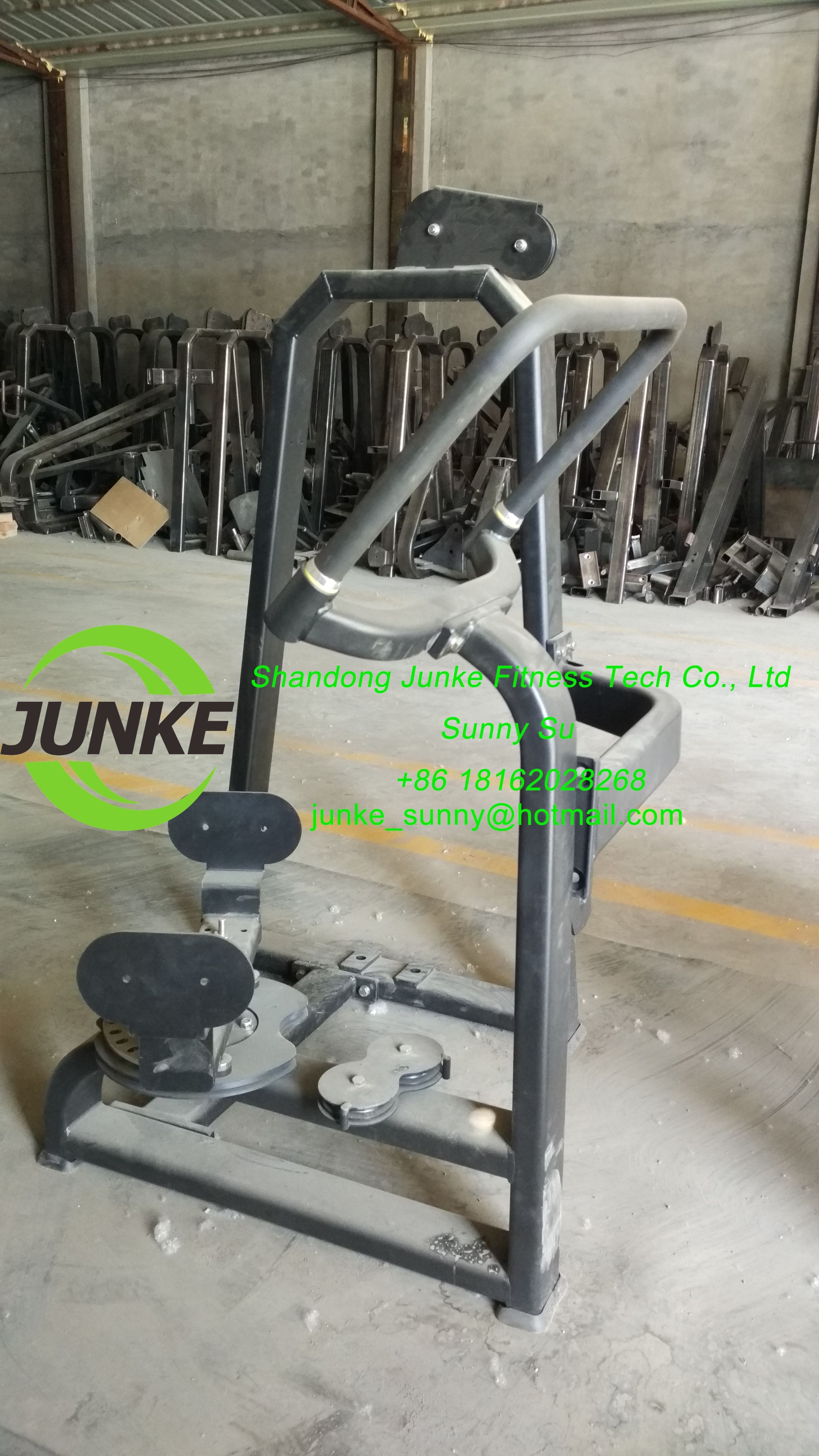 Best my gym images in gymnastics equipment fitness
