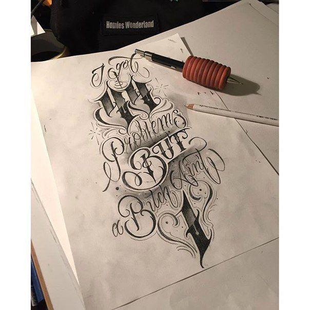 Tattoo Designs Your Own: Http://tattoomenow.tattooroman.com