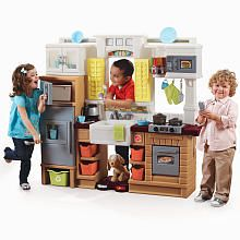 Toys R Us Kitchens Kitchen Stove Top Step2 Creative Cooks For Gwyneth