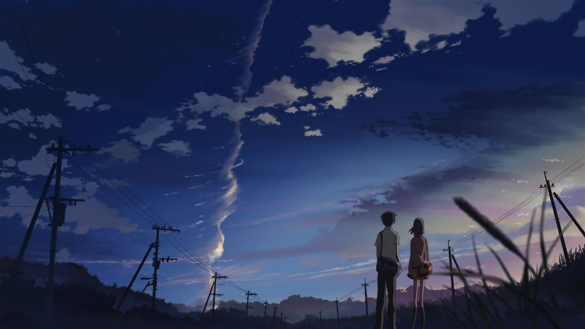 More Discrete Anime Wallpapers Anime Scenery Anime Scenery Wallpaper Anime Background Anime scenery wallpaper gif