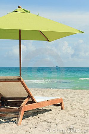 High Quality Top 10 Beaches Around The World Travel And Tourism. Wood And Canvas Lounge  Chairs