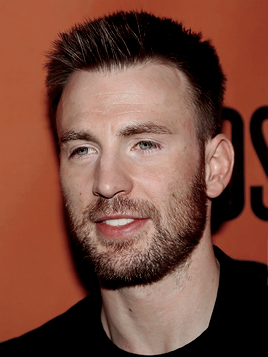 Chris Evans Chris Evans Captain America Chris Evans Christopher Evans