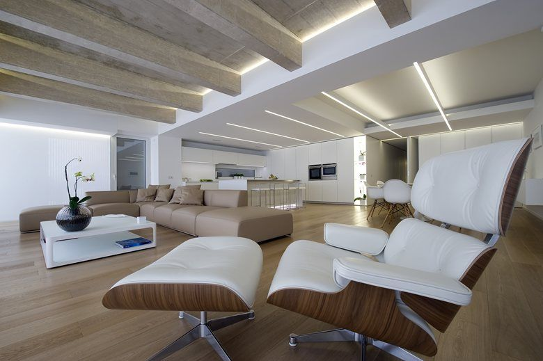 Ragusa La Casa Nl Nf Firmata Da Architrend Architecture House