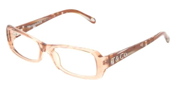 61ba93a5ffb Tiffany   Co. 2015 Eyeglasses