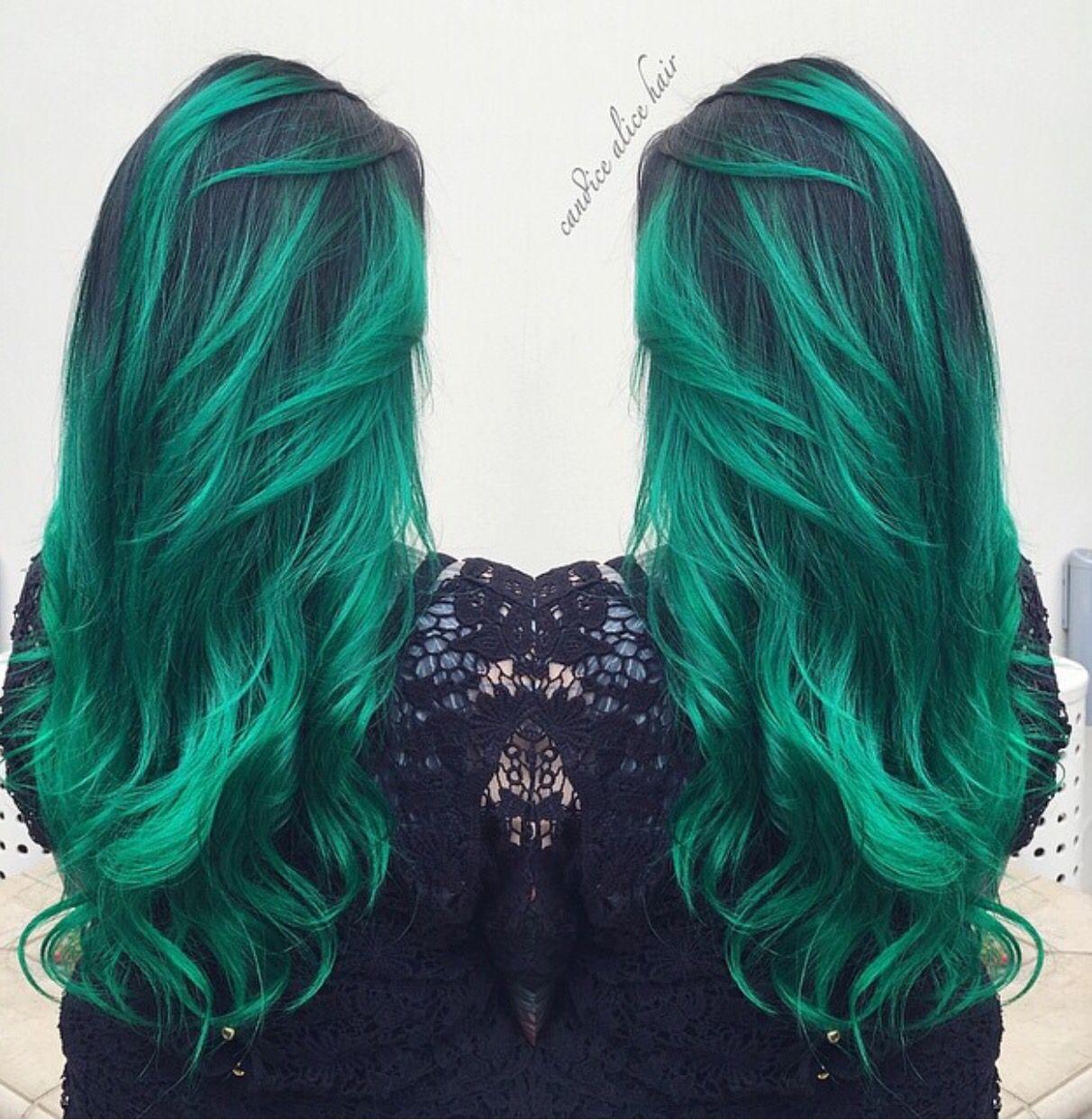 love this color hair pinterest haar selbstgemachte frisuren und frisur. Black Bedroom Furniture Sets. Home Design Ideas