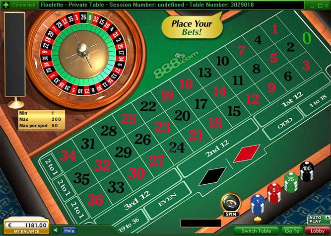 games ox gambling