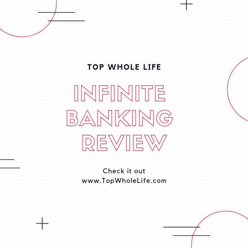 Infinite Banking Review | Infinite banking, Banking, Infinite