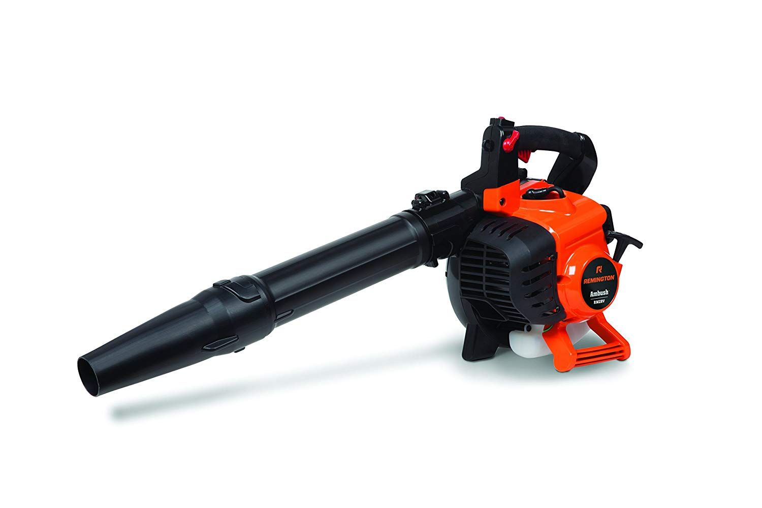 Best Backpack Leaf Blowers Reviews Guide Gas Blowers Leaf Blower Blowers