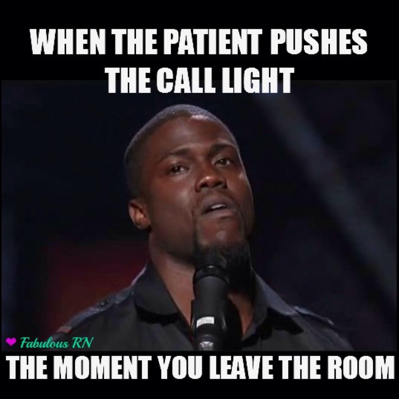 d2c68f611c7de7f8ad564a63f269d93c our 5 favorite nursing memes on tumblr this week nurse problems