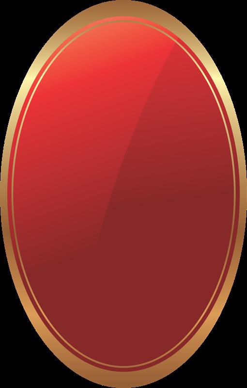 Coleccion De Gifs San Valentin Desain Stiker Stiker Desain