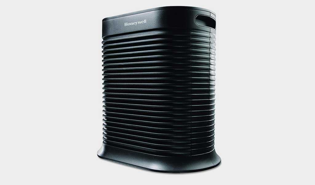 Top 10 Best Air Purifiers Of 2020 Reviews Buying Guide In 2020 Hepa Filter Air Purifier Air Purifier