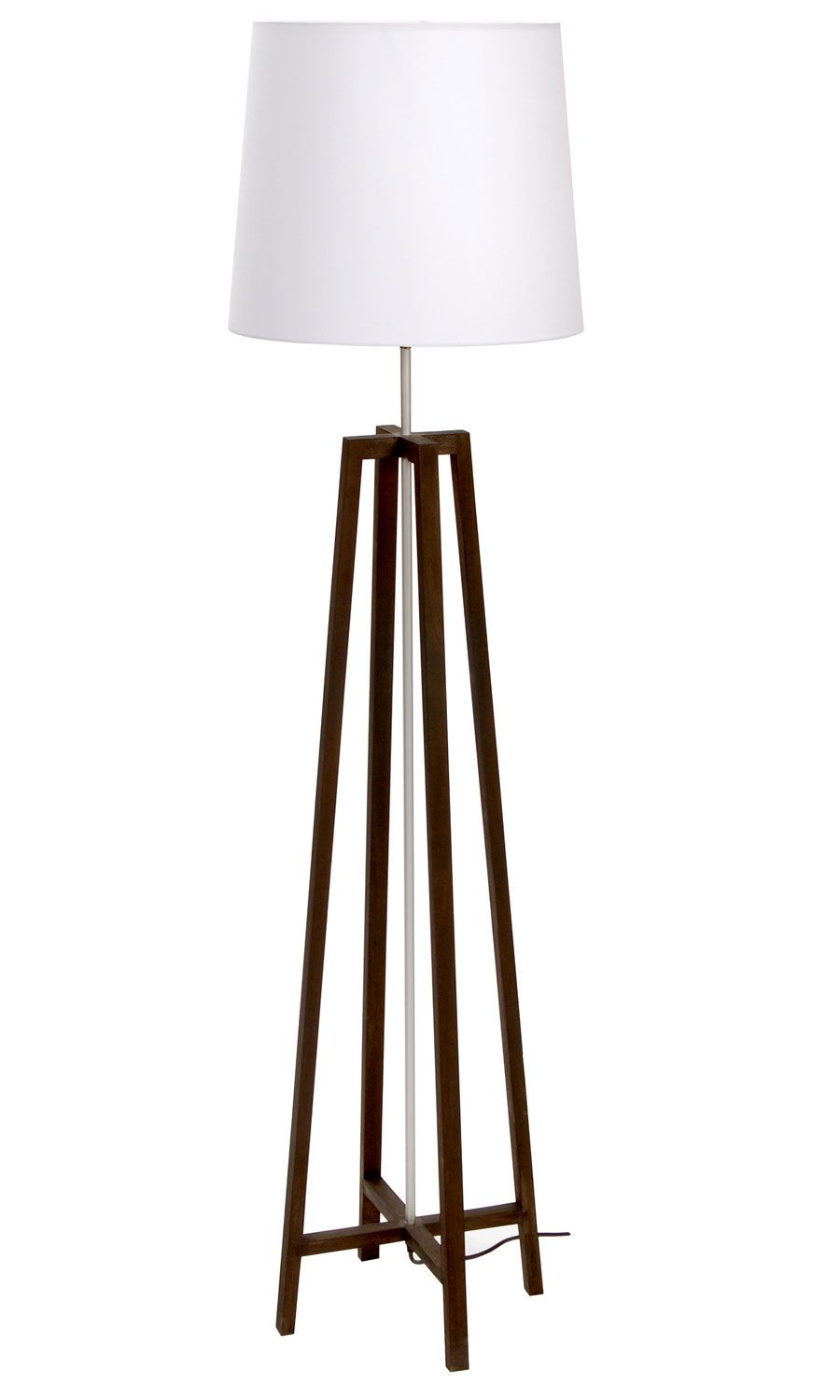 modern lighting concepts. Create A Stylish Lighting Concept For Your Space With Our Contemporary Collection Of Modern Lamps, From Practical Desk Illumination To Bedside Relaxation. Concepts