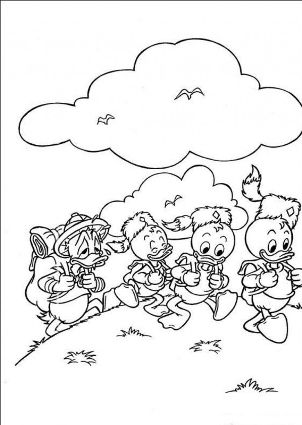 camping colouring - Google Search | Colouring | Pinterest