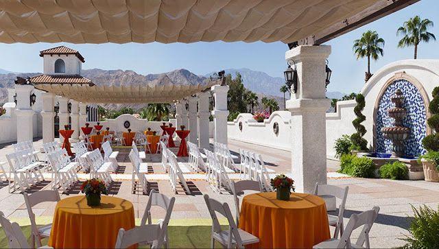 Palm springs wedding venue omni rancho las palmas resort spa palm springs wedding venue omni rancho las palmas resort spa review junglespirit Gallery