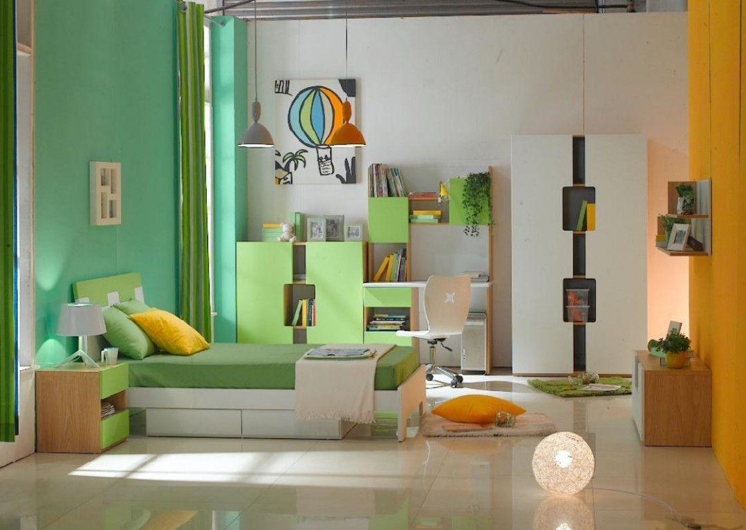 modern childrens bedroom furniture. furniture modern childrens bedroom f