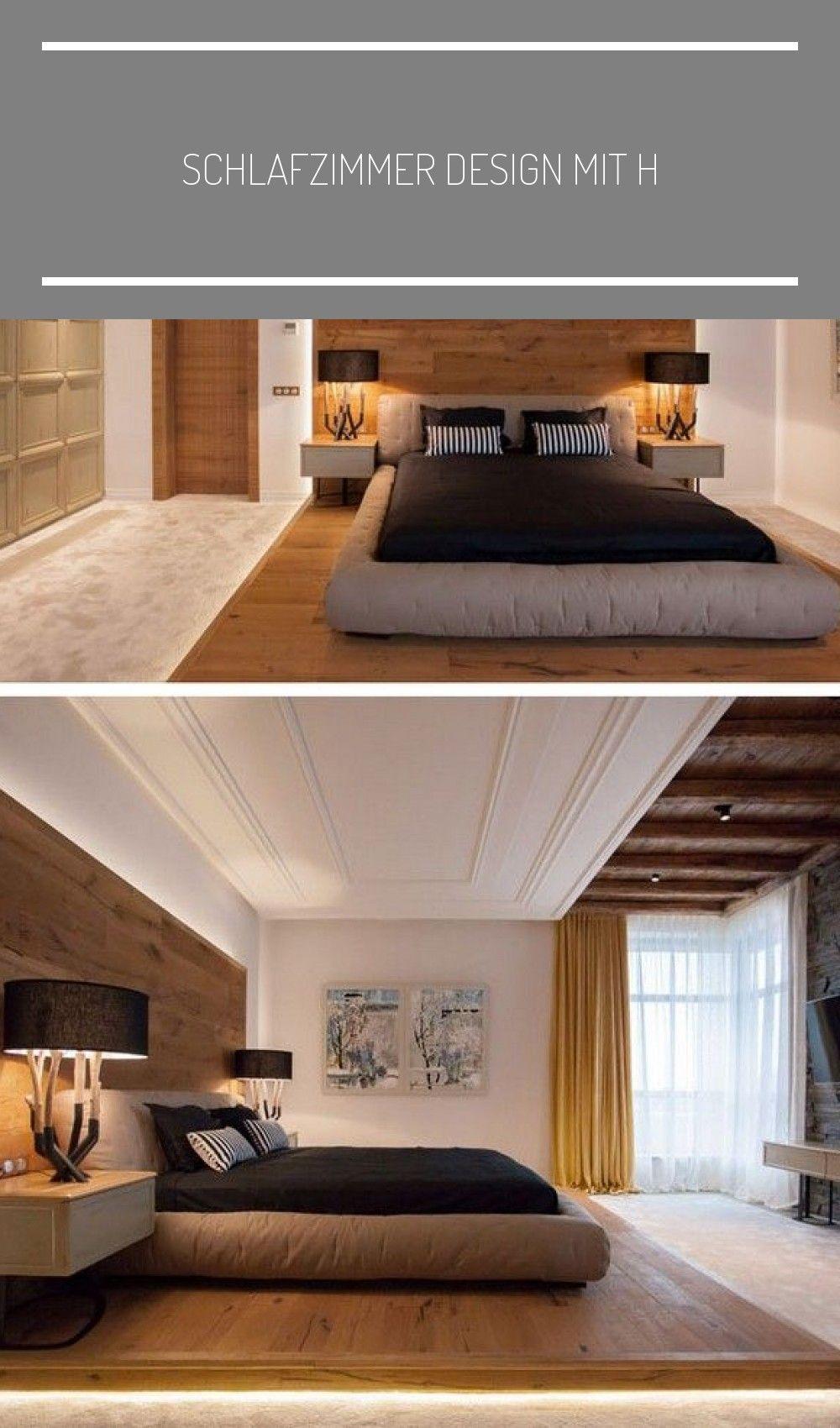Pin On Einrichtungsideen Schlafzimmer Holz