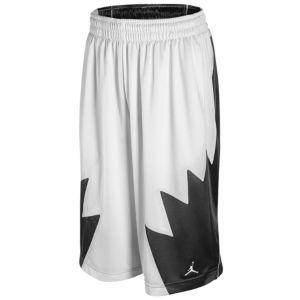 a1a84e96de6 Jordan Retro 5 Shorts - Men's from Foot Locker | Christmas List ...