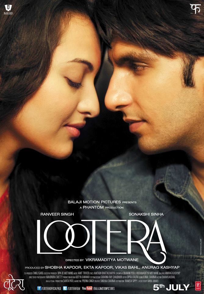 Songs Of Lolita Movies Free Download