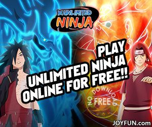Assistir Fairy Tail 52 Online - Animes Telecine - Download & Assistir…