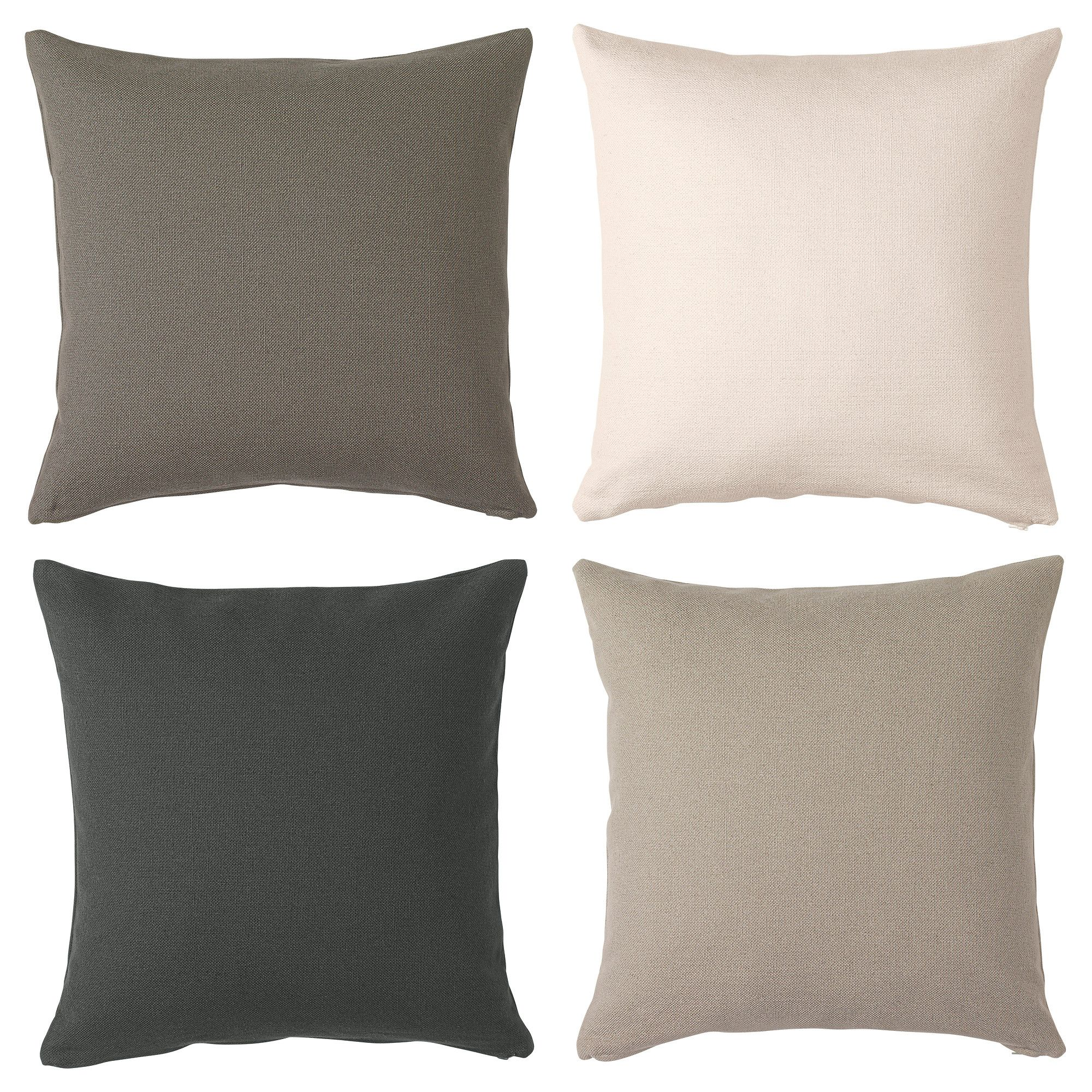 Affordable Throw Pillows Canada