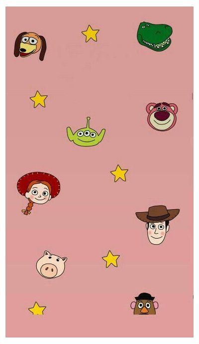 toy story wallpaper iphone tumblr