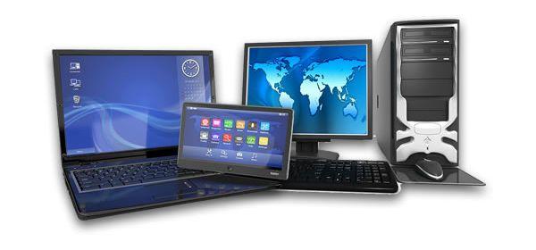 Intel, Microsoft en fabrikanten gaan de pc uitleggen | B R I G H T