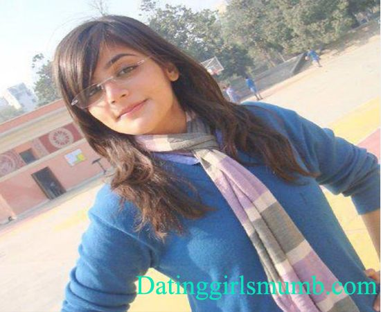 Dating for girls ahmedabad