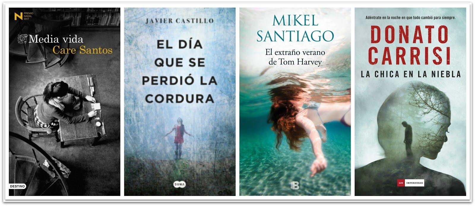Pin En Reseñas De Libros Perdida Entre Mis Libros Blog Literario