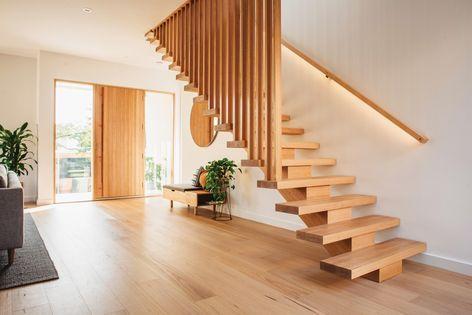 Best Australian Oak Engineered Flooring By Ash In 2019 400 x 300