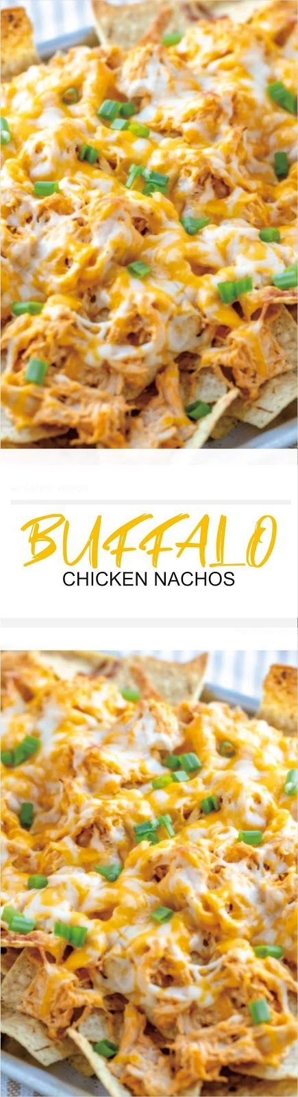 BUFFALO CHICKEN NACHOS | Recipe Spesial Food #buffalochickennachos BUFFALO CHICKEN NACHOS | Recipe Spesial Food #buffalochickennachos