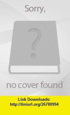 Como Sobrevivir Al Primer Ano de Tu Bebe (9789500820790) Vicki Iovine , ISBN-10: 950082079X  , ISBN-13: 978-9500820790 ,  , tutorials , pdf , ebook , torrent , downloads , rapidshare , filesonic , hotfile , megaupload , fileserve