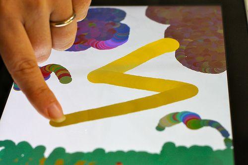 Pin van Eileen Lawlor op Creation Tools