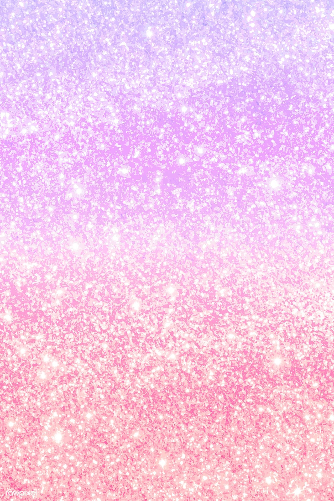 Pink And Purple Wallpaper For Mobile Best Hd Wallpapers Pink And Purple Wallpaper Purple Wallpaper Purple Wallpaper Hd