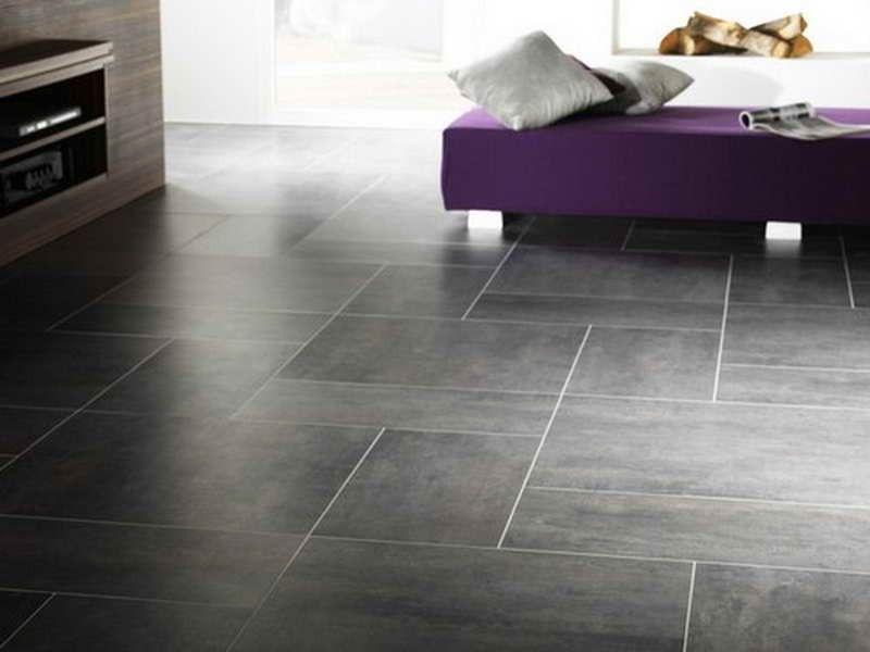Modern Peel And Stick Vinyl Floor Tiles Jpg 800 215 600 Pixels Self Adhesive Floor Tiles Tile