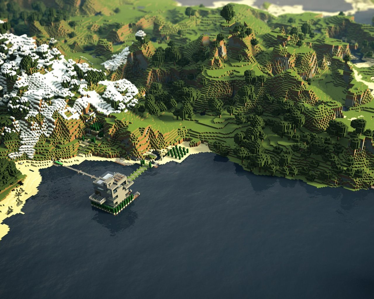 Must see Wallpaper Minecraft Desktop - d2c7cb589323f17994fbd01d280ae53e  Graphic_279589.jpg