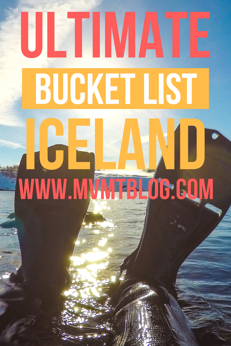 Forum on this topic: 5 Bucket-List Trips That Won't Break the , 5-bucket-list-trips-that-wont-break-the/
