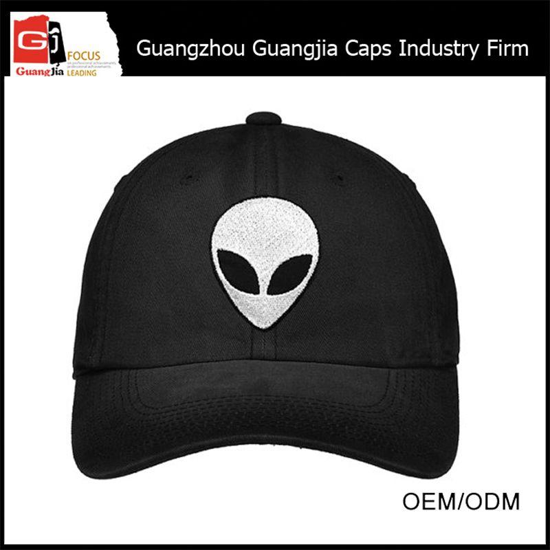 high quality low price custom logo 6panels baseball caps and hats ...