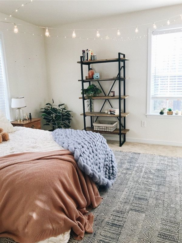 Photo of 50 decorating ideas you can use to design your dormitory individually – home accessories blog