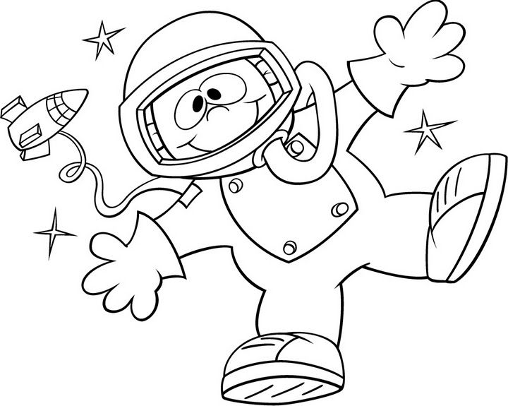 Jobs Coloring Pages 12 | Libro Colorear | Pinterest | Coloring pages ...