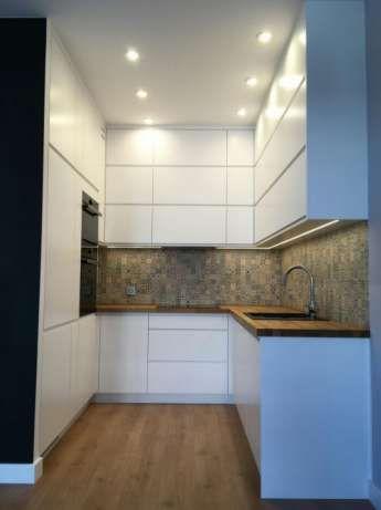 Meble Na Wymiar Ciechanowiec Image 5 Home Decor Kitchen Kitchen Cabinets
